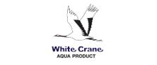White Crane Aquatech