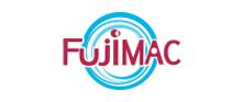 Fujimac